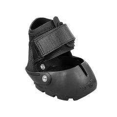 Easyboot Glove Soft - Horse Gear Canada