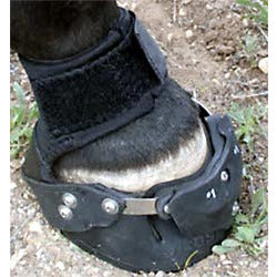 EasyBoot Bare - Horse Gear Canada