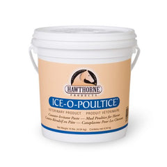 Ice O Poultice