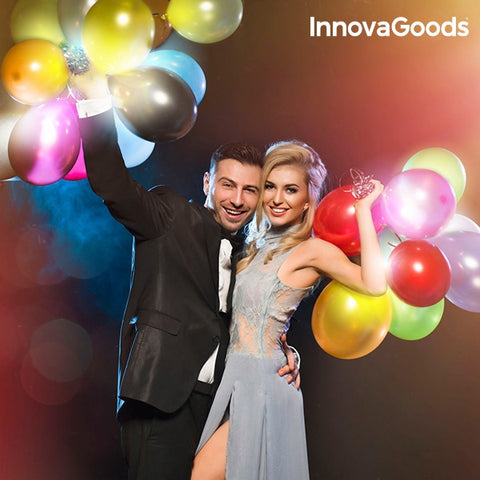 products/baloni-z-led-luckami-innovagoods-10-kosov_20_281_29.jpg