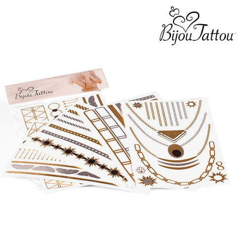 products/bijou-tattou-temporary-tattoos_20_284_29.jpg