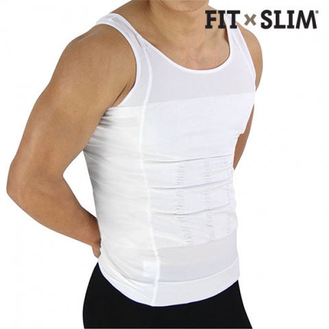 products/camiseta-reductora-hombre-fit-x-slim2.jpg