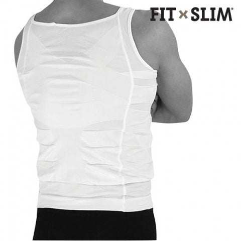 products/camiseta-reductora-hombre-fit-x-slim3.jpg