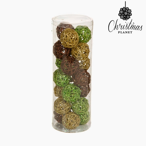 products/christmas-baubles-coffee-gold-green-21-pcs-by-christmas-planet.jpg
