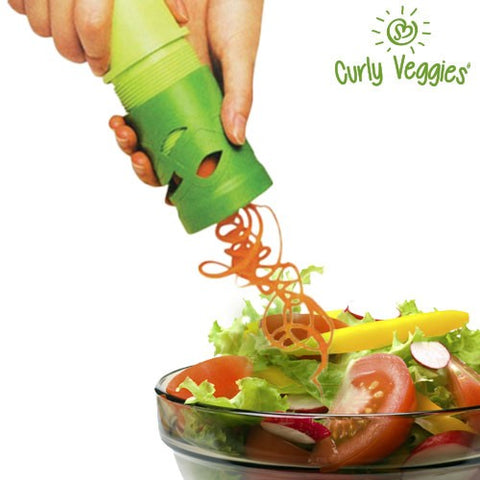 products/curly-veggies-00.jpg