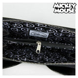 DENARNICA MICKEY MOUSE 75681