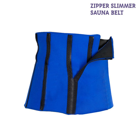 products/faja_reductora_zipper_slimmer_074.jpg