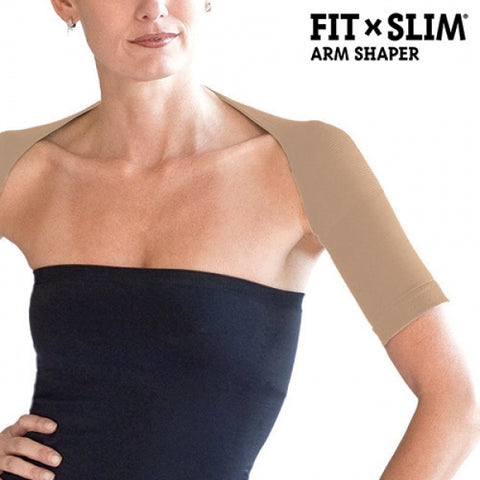 products/fit-x-slim-arm-shapewear-pack-of-3.jpg_203.jpg