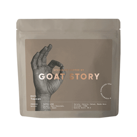 products/goat-story-specialty-coffee-brazil-toucan_540x_0126f1d0-a1a4-4589-998d-8256a24a2fd5.png