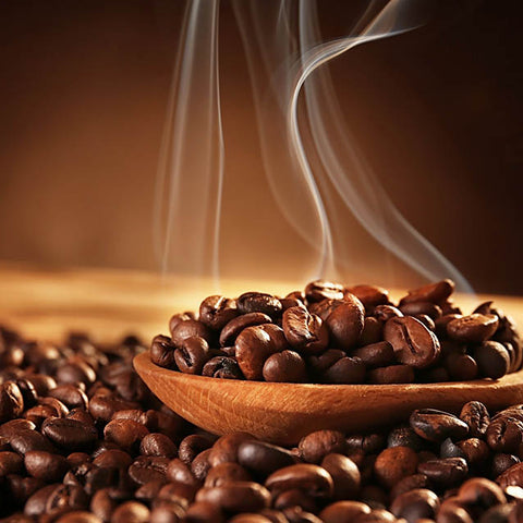 products/great-coffee-bean_cfe96e73-4068-47a0-8a1f-b286a81fa55d.jpg