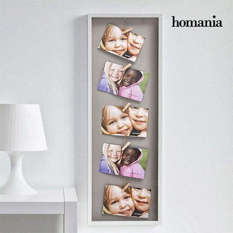 products/homania-peg-photo-frame-5-photos.jpg