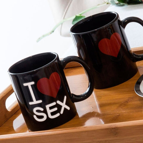 products/i-love-sex-magic-mug.jpg