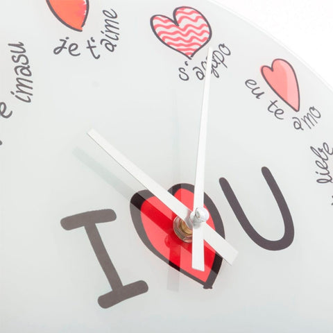 products/i-love-you-multilingual-wall-clock_20_281_29.jpg