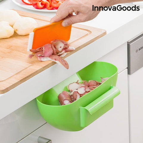 products/innovagoods-hanging-waste-bin.jpg