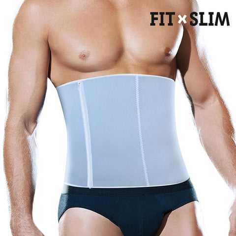products/just-slim-belt-sauna-slimming-girdle_20_283_29.jpg