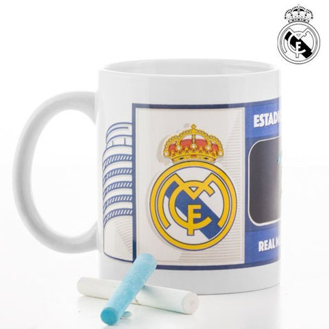 products/kubek-z-tablica-wynikow-real-madrid-c-f.jpg