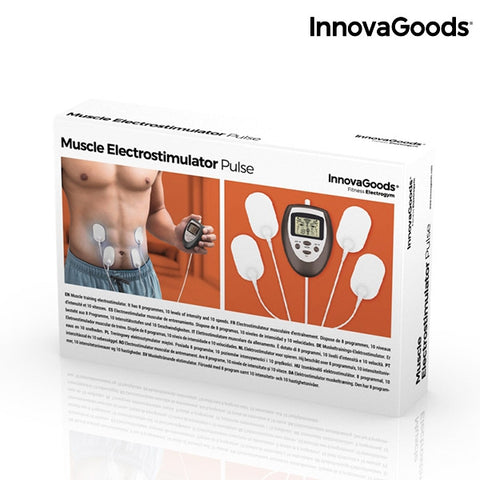 products/misicni-elektrostimulator-pulse-innovagoods5.jpg