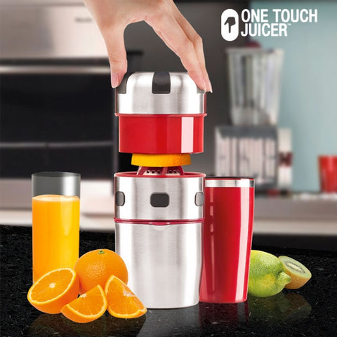 products/one-touch-juicer-profesionalni-sokovnik-od-celika.jpg