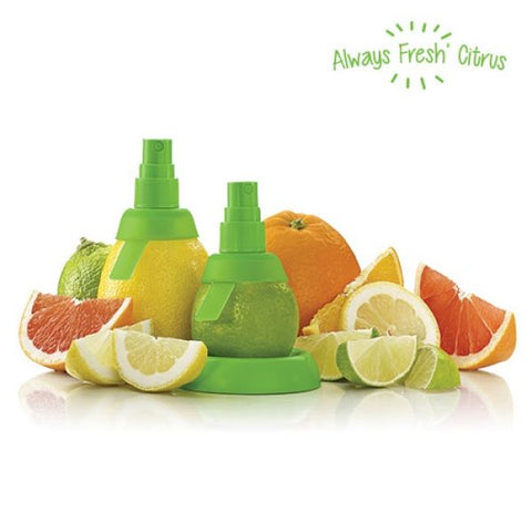 products/ozemalnik-za-limone-z-razprsilcem-always-fresh-citrus_20_287_29.jpg