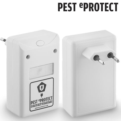 products/pest-eprotect-01.jpg