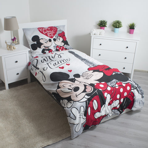 products/posteljnina-minnie-paris1.jpg