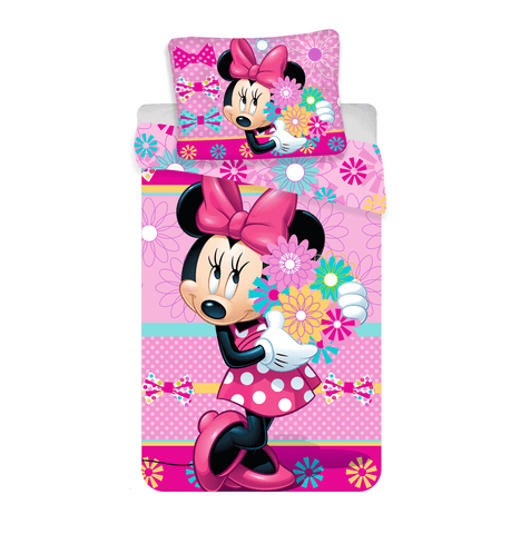 products/posteljnina-minnie-rozice-main.png