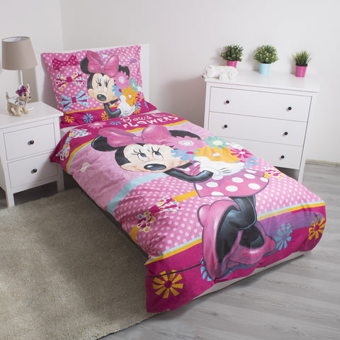 products/posteljnina-minnie-rozice.jpg