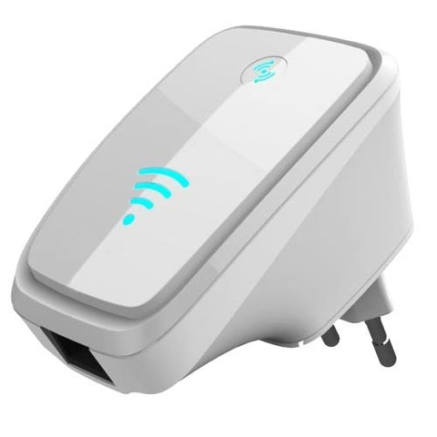 products/repetidor-wifi-02.jpg