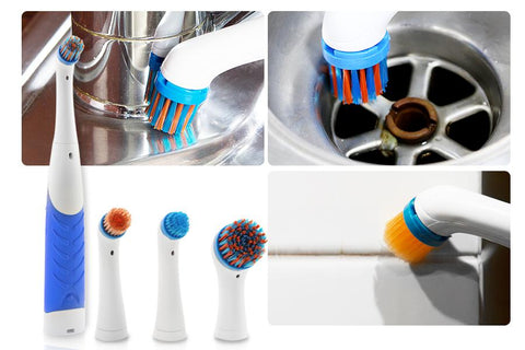 products/sonic-scrubber-detail.jpg