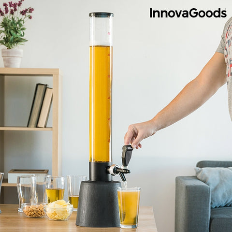 products/tocionik-pive-tower-innovagoods_20_281_29.jpg