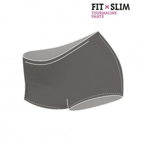 products/tourmaline-pants-slimming-panty-girdle_20_281_29.jpg