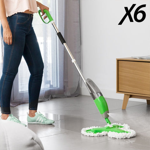 products/trimop-spray-x6-triple-mop-with-spray-system.jpg