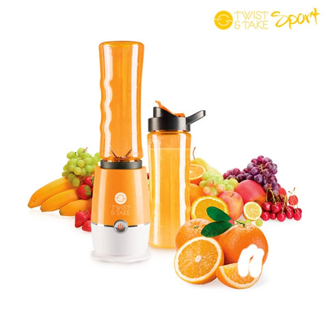 products/twist-take-sport-jug-blender.jpg