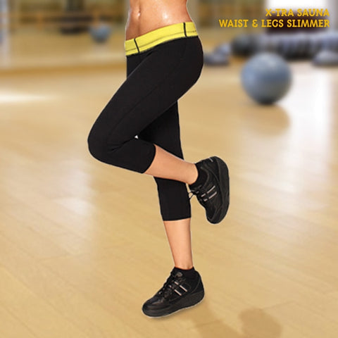 products/x-tra-sauna-waist-legs-slimmer-cropped-leggings.jpg