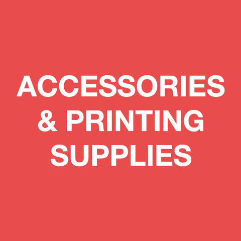 Accessories & Printing Supplies