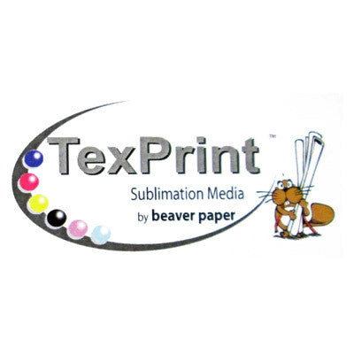 Texprint Adhesive Sublimation Paper