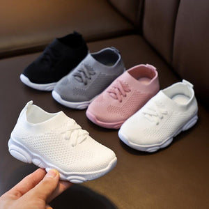 Super Soft baby Walking Shoes Kids sneakers(buy two free shipping)