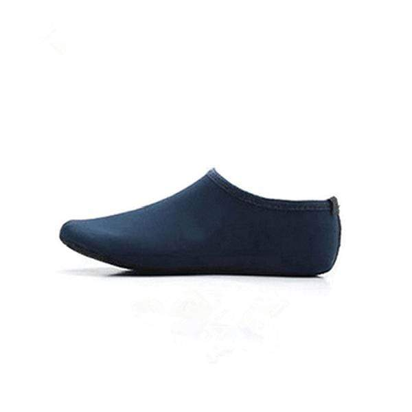 Water Shoes Barefoot Quick-Dry Aqua Socks(Buy 3 Free Shipping)