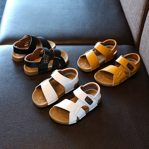2020 new summer children sandals
