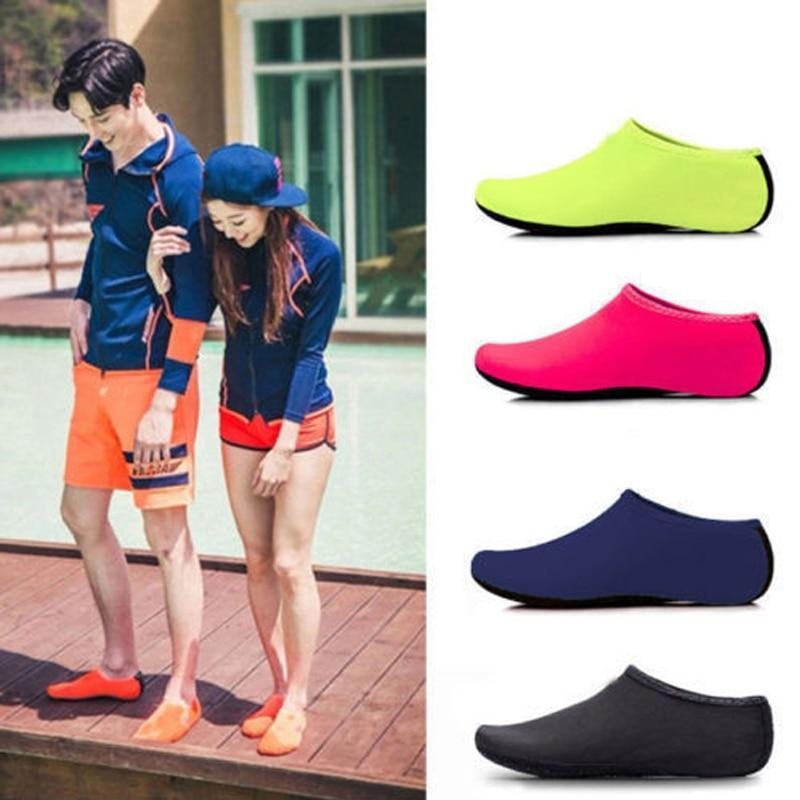 Water Socks Swimming Shoes