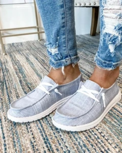 2020 summer Sandalias Cloth shoes