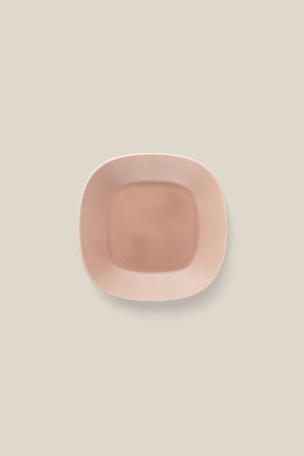 plate_pink