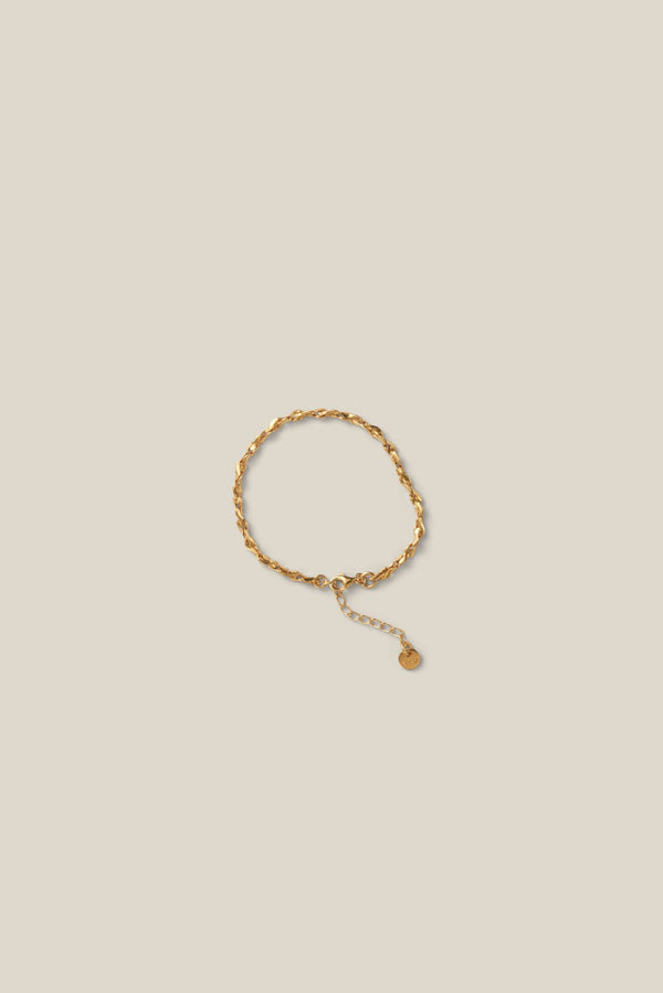 DASHA GOLD(BRACELET)