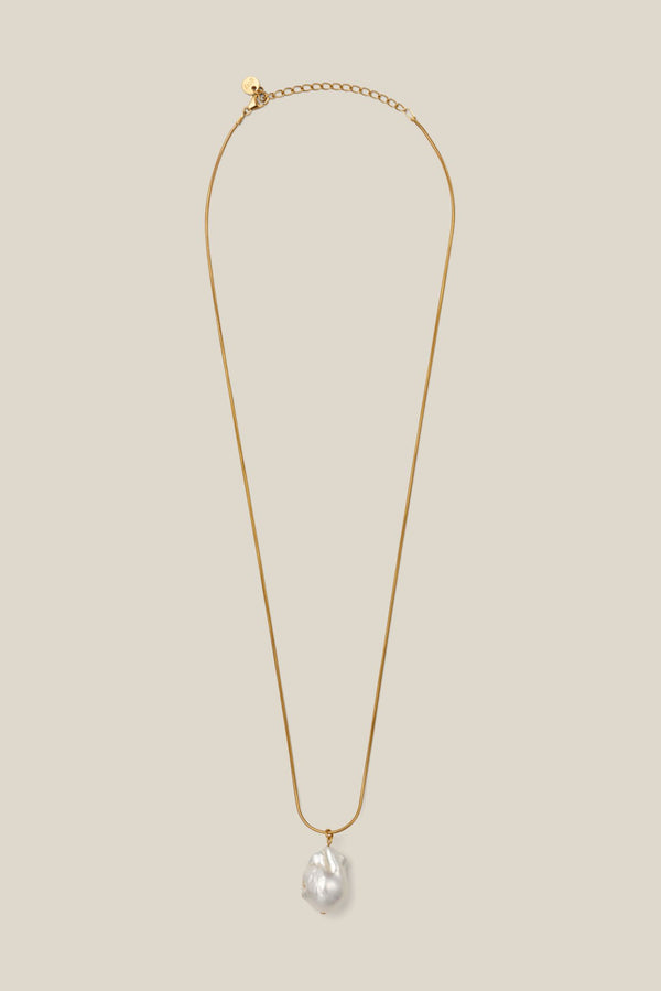 VIVIAN (NECKLACE)