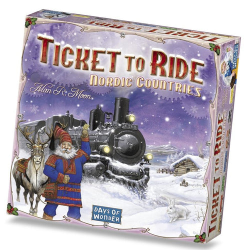 ticket-to-ride-nordic