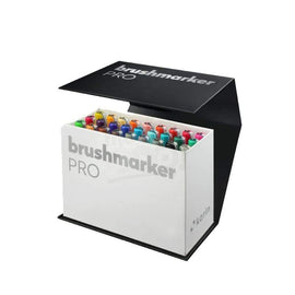 Karin Brushmarker PRO Mini Box 26pc 1 Blender - Crafty Meraki