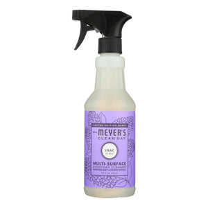 Mrs. Meyer's Multi-Surface Everyday Cleaner