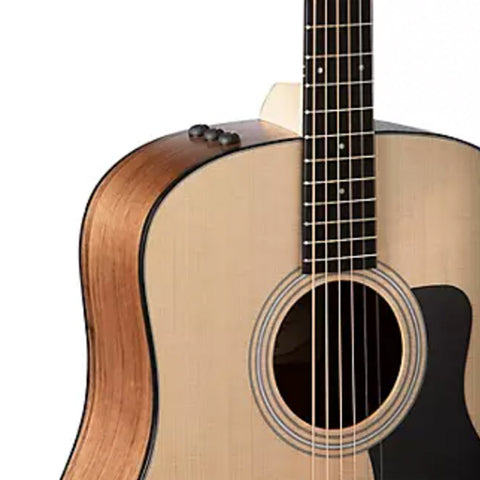 Taylor-110e-Guitar-Straps-Durable-Bass-Strap-For-Professional-2