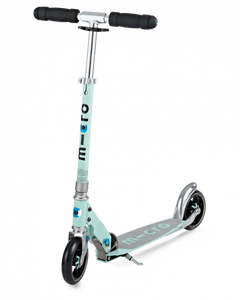 Scooter Speed Plus Menta