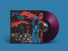 Load image into Gallery viewer, PreOrder:  Seer of the Void - Revenant (purple record) *Import